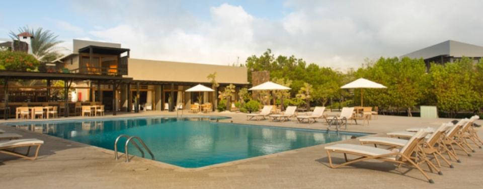 pool-finch-bay-galapagos-hotel-1.jpg