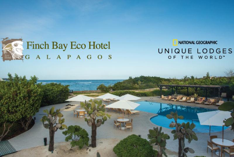 finch-bay-galapagos-hotel-unique-lodges.jpg