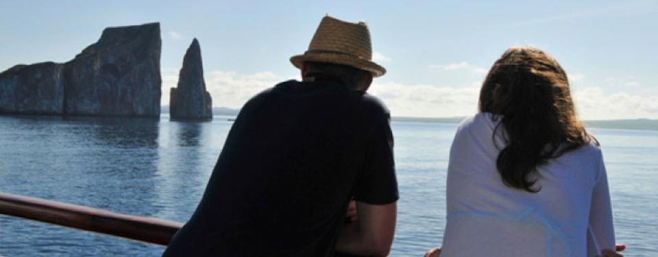 honeymoon-packages-galapagos-island-1.jpg