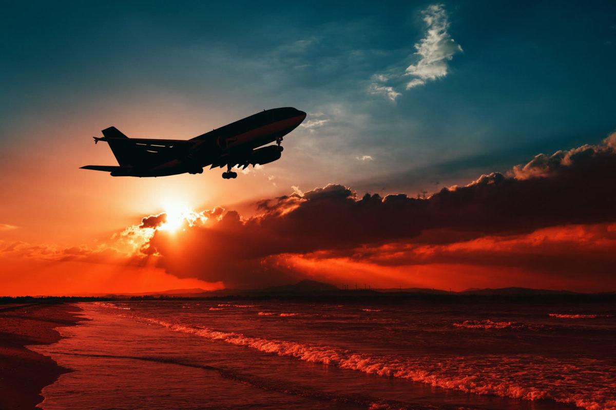 airplane-flying-galapagos-islands-1200x800.jpg