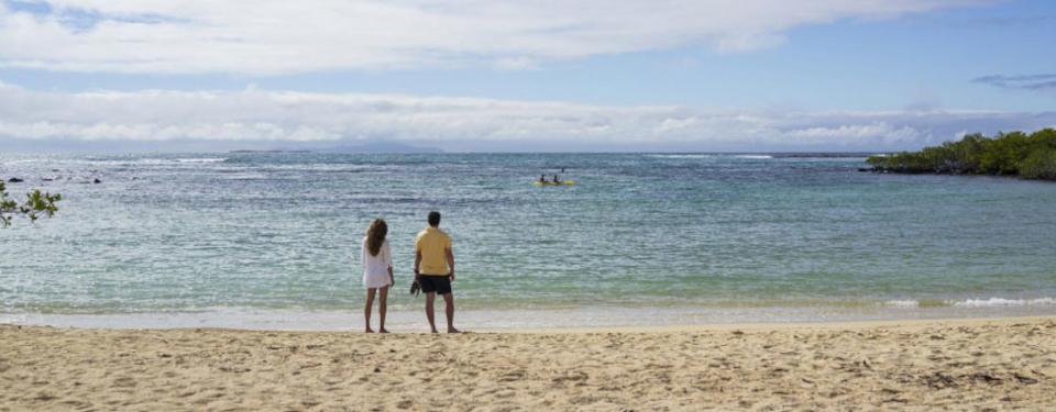 garrapatero-beach-galapagos-island-1.jpg