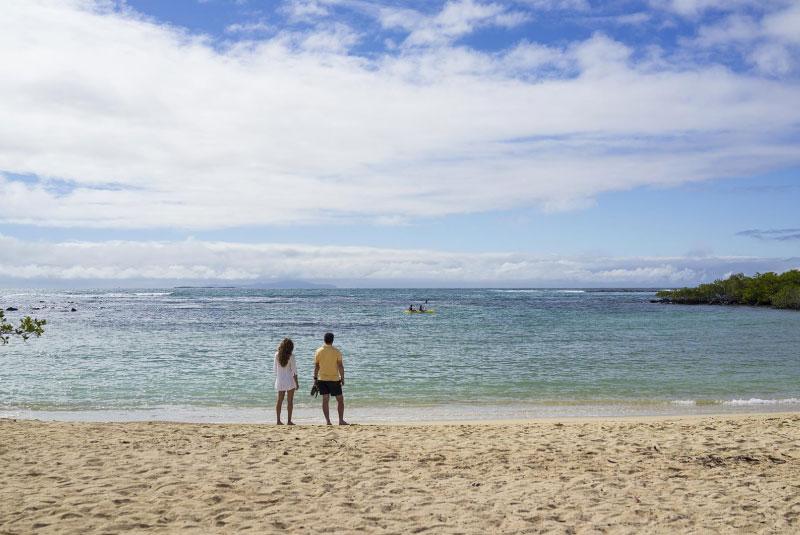 garrapatero-beach-galapagos-island.jpg