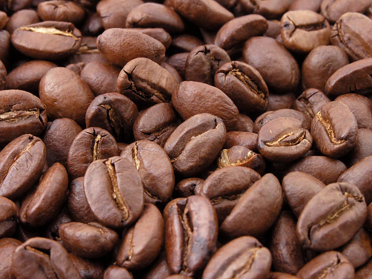 coffee-beans-1-1200x900.jpg
