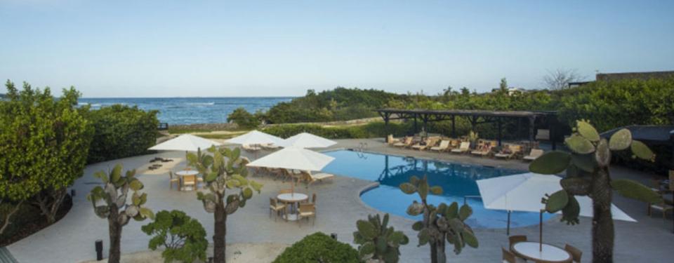 exterior-finch-bay-galapagos-hotel-1.jpg