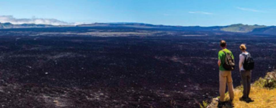 sierra-negra-galapagos-island-1.jpg
