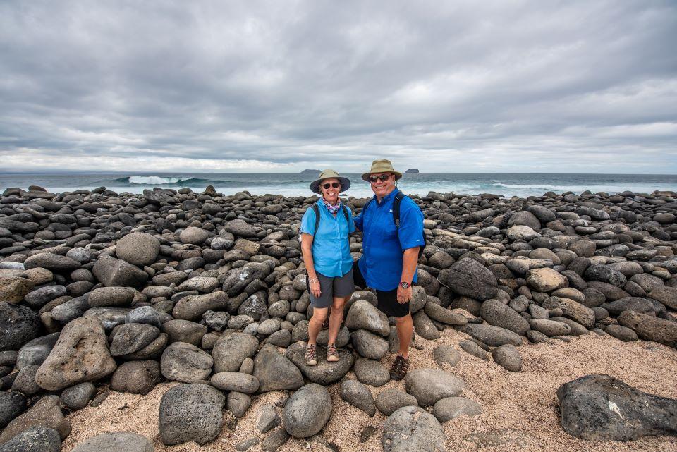 exploring-north-seymour-island-galapagos.jpg
