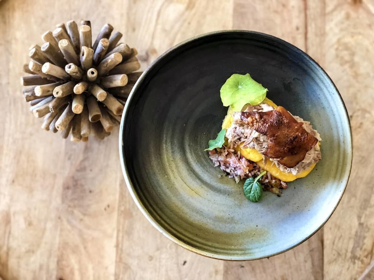 galapagos-gastronomy-finch-bay-hotel-1200x900.jpg