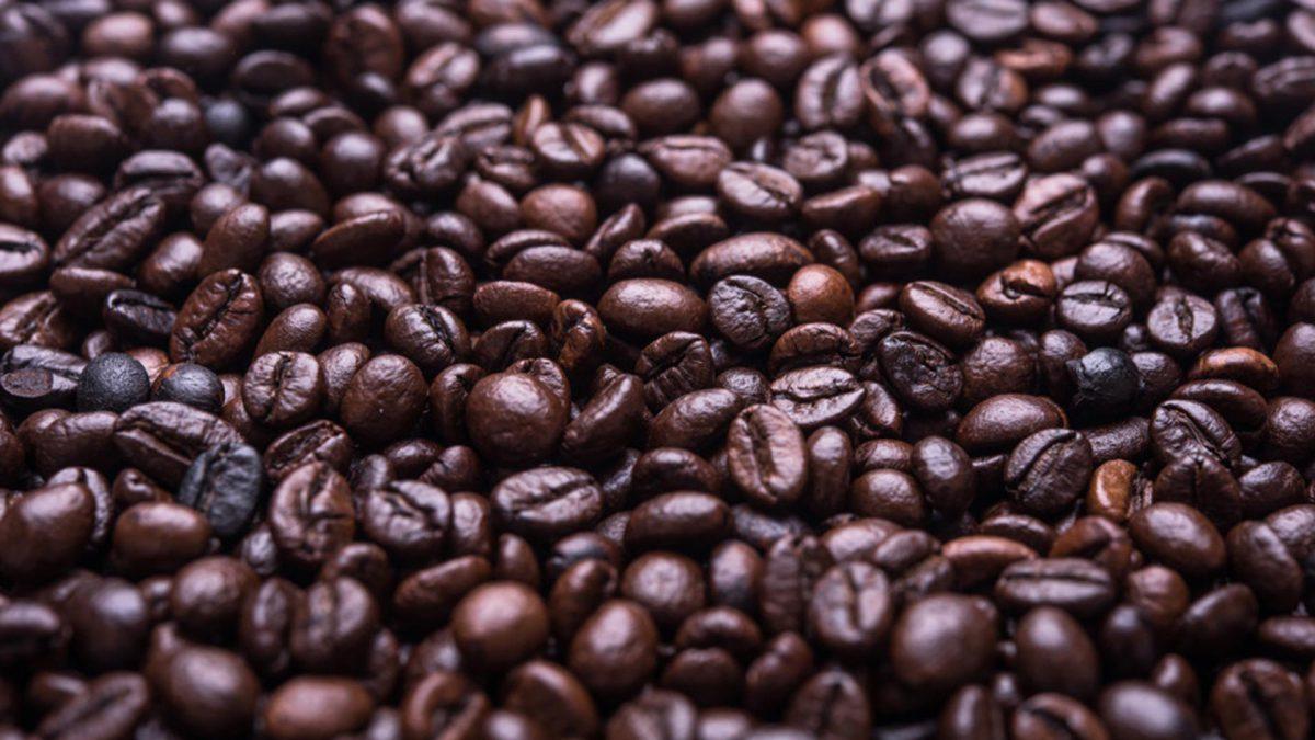 Coffee-1200x675.jpg