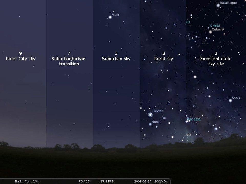 bortle-dark-sky-scale.jpg