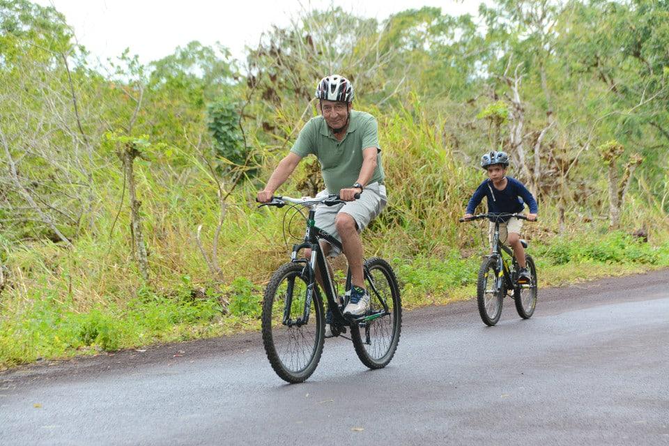biking-santa-cruz-island-galapagos.jpg