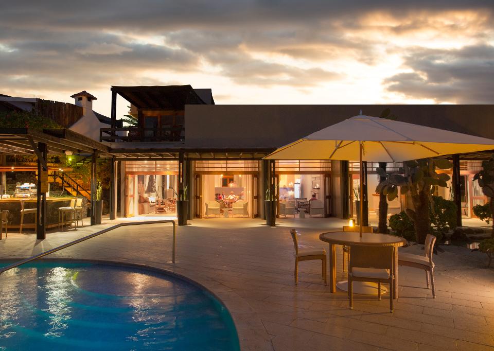 finch-bay-galapagos-hotel-pool.jpg