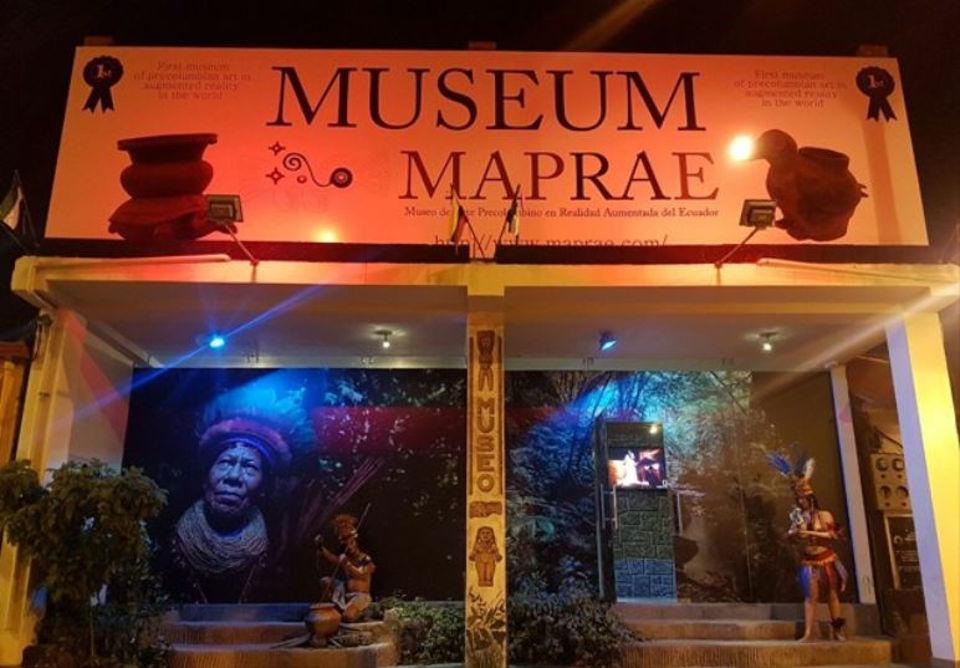maprae-museum.jpg