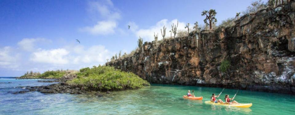 galapagos-activities-kayaking-e1591888508213-1.jpg