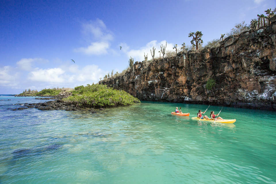 galapagos-activities-kayaking.jpg