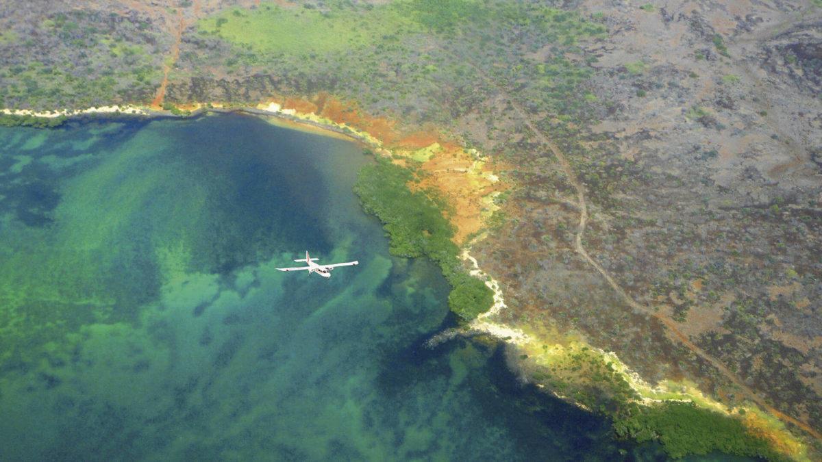 galapagos-island-hopping-program-finch-bay-hotel-1-1200x675.jpg
