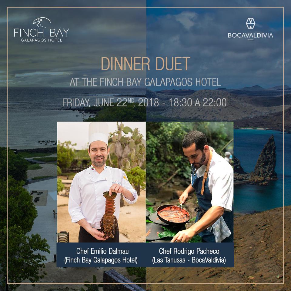 dinner-duet-finch-bay-galapagos-hotel.jpg