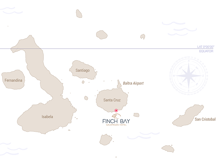 location-map-finch-bay-eng