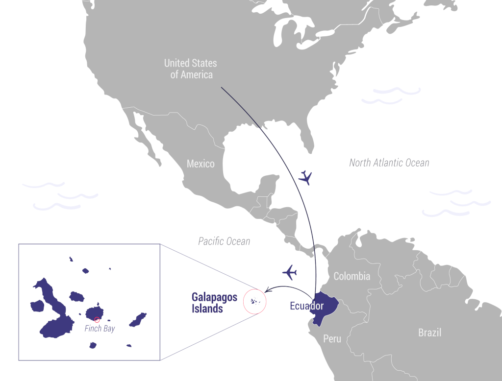 map-finch-bay-usa-ecuador-eng