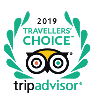 Trip-advisor-travellers-choice-2019