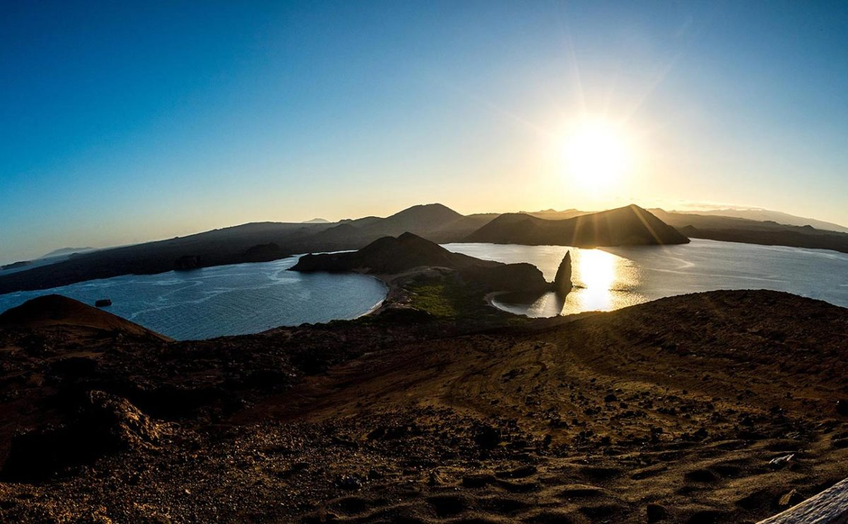 bartolome-island-galapagos-1200x742.jpg