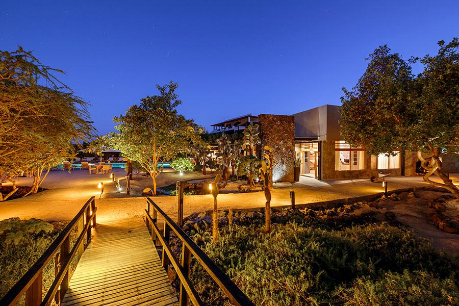 finch-bay-hotel-garden-rooms.jpg