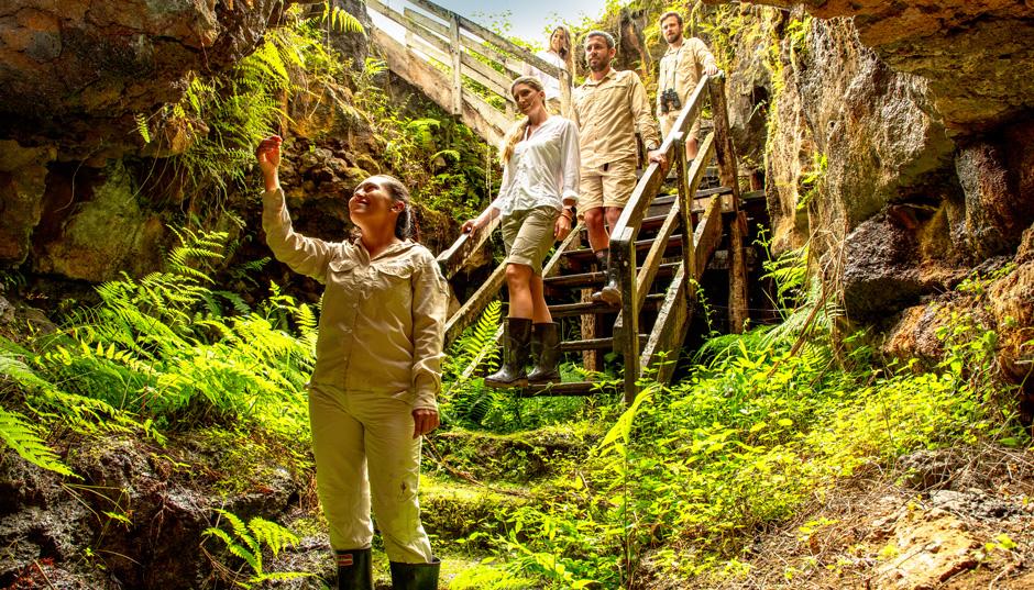 finch-bay-galapagos-hotel-lava-tunnels.jpg